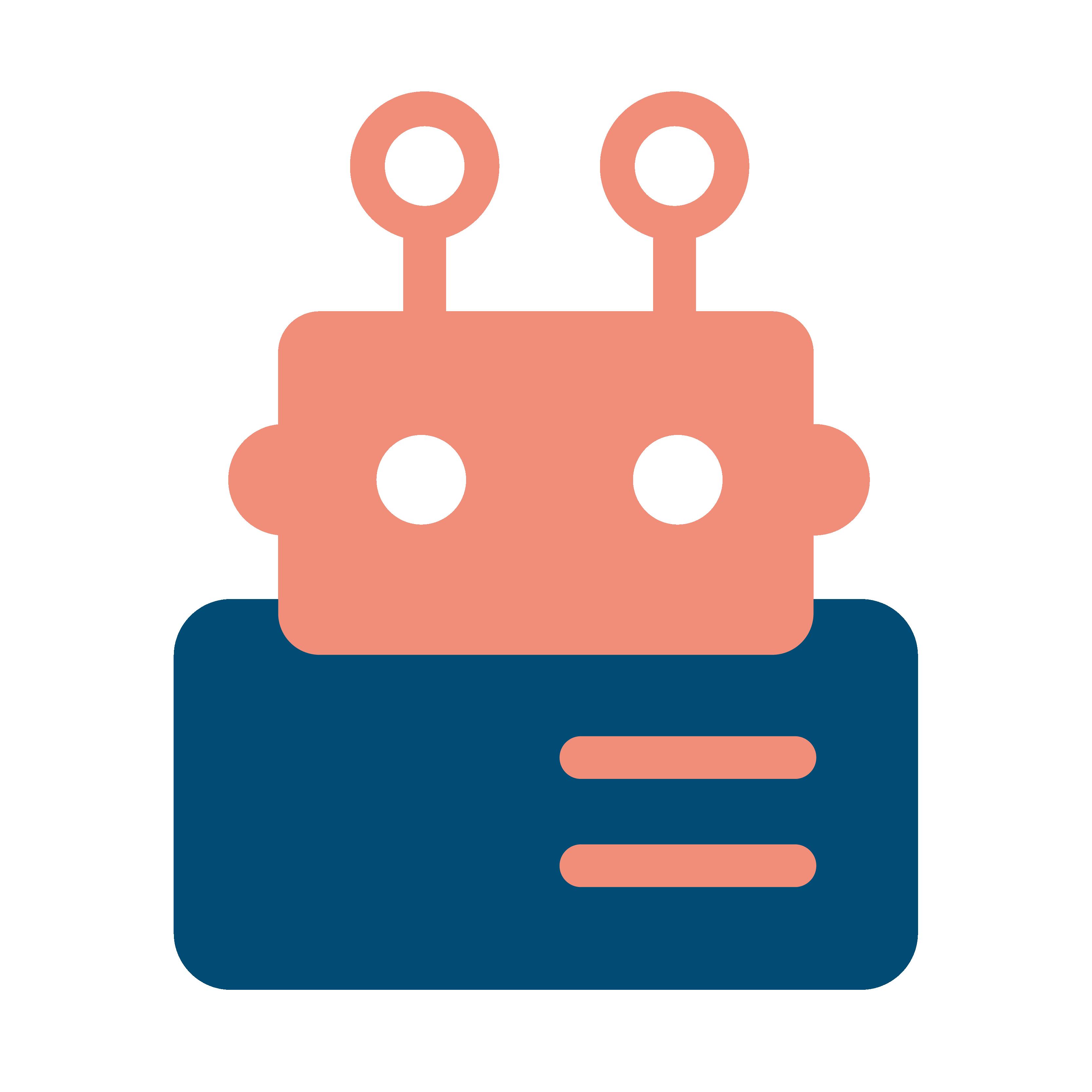 Automate _ Alert _ ChatBot