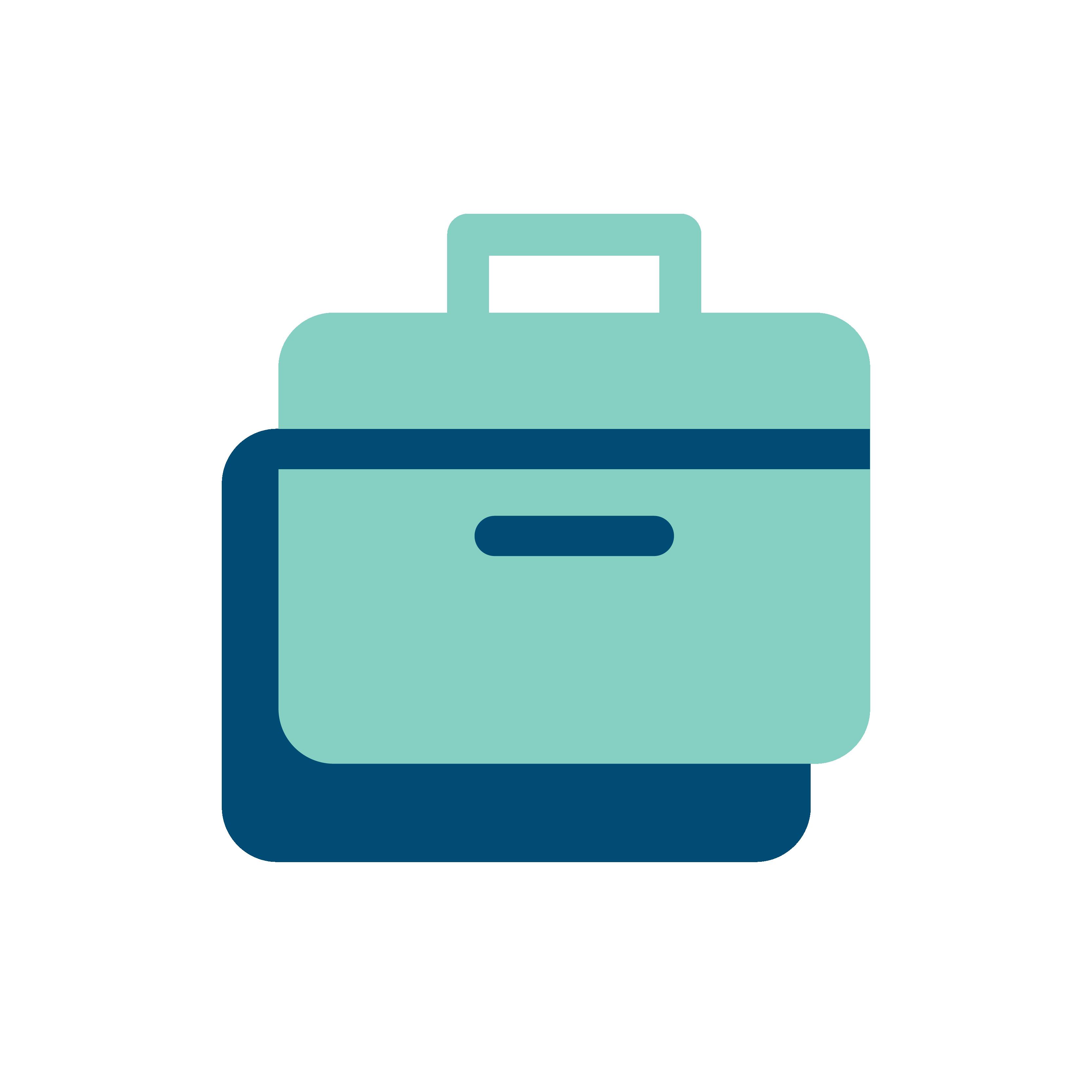 Copy of SB-mint icon AW-RGB-2colour-MATCH