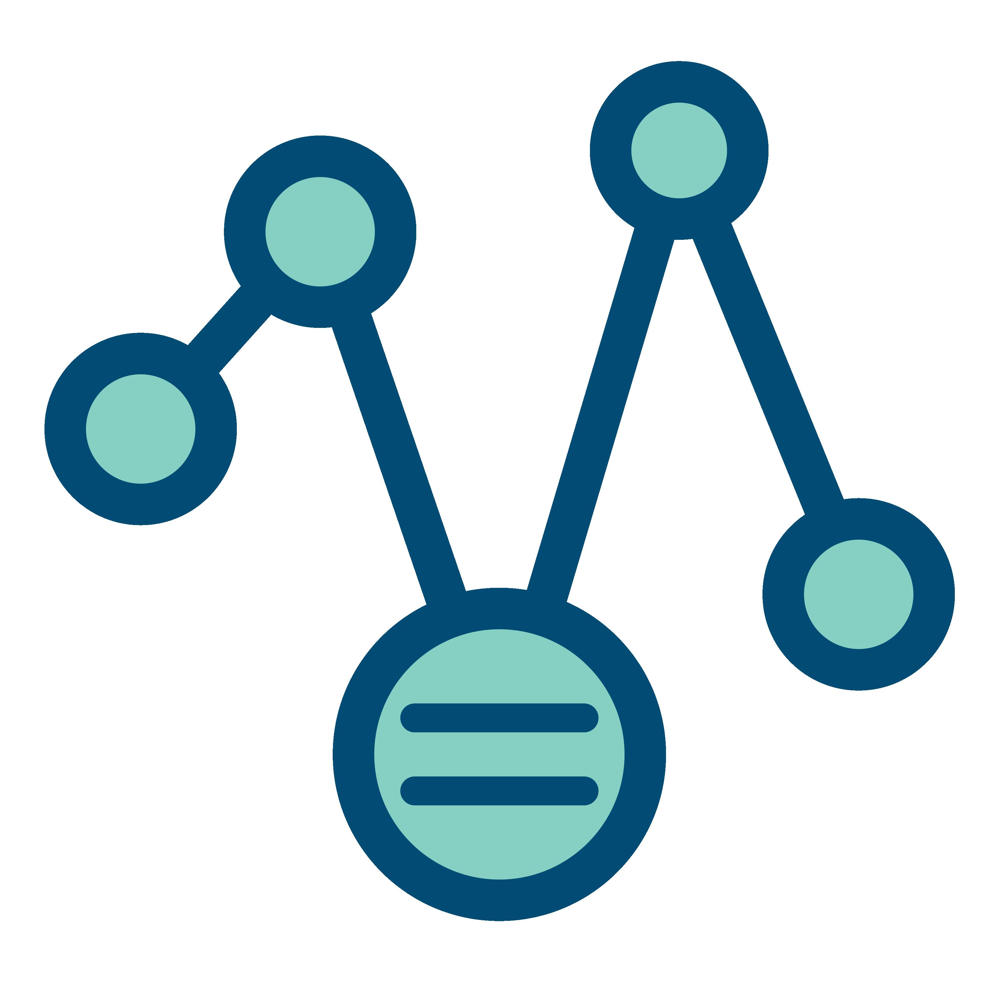 Intel_Inform - Green