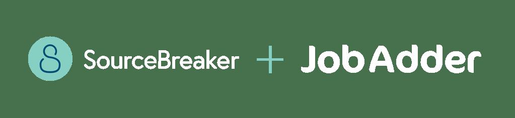 LogoCombination