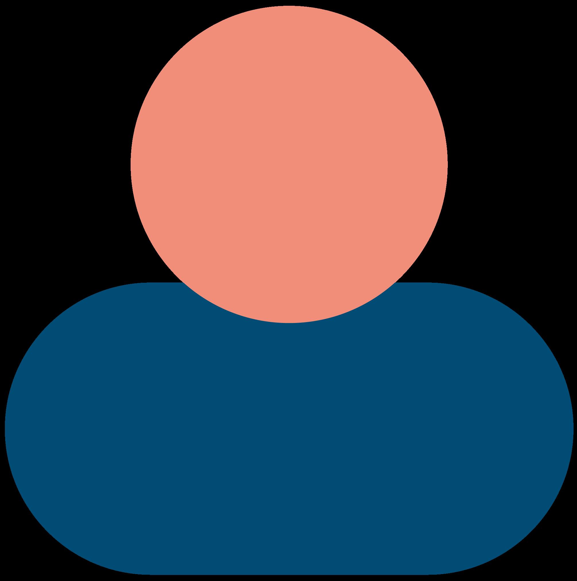 SB-peach icon AW-RGB-2colour-SEARCH-1