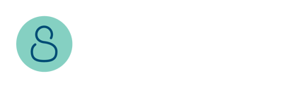 Sourcebreaker primary logo-inline-Dark background