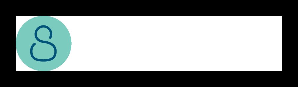 Sourcebreaker-logo-inline-2 (1)-2
