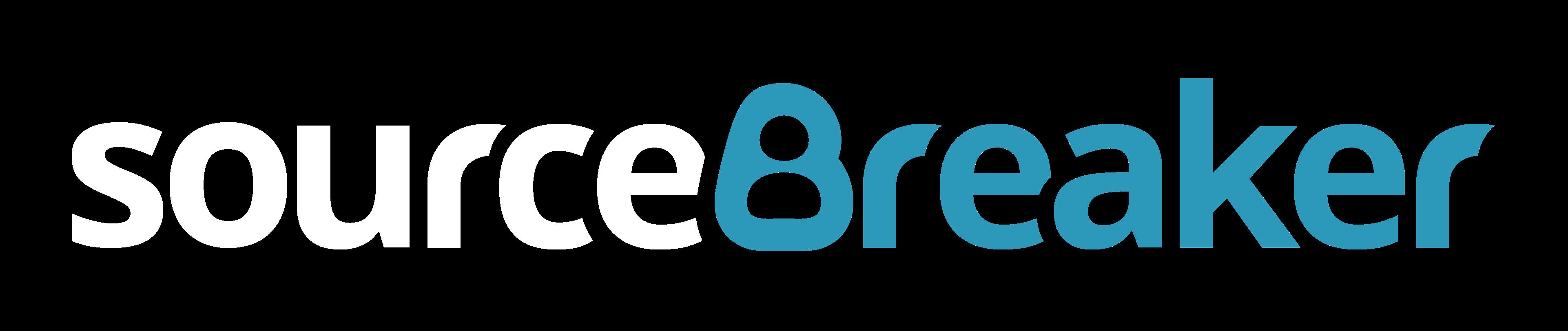 png sourcebreaker
