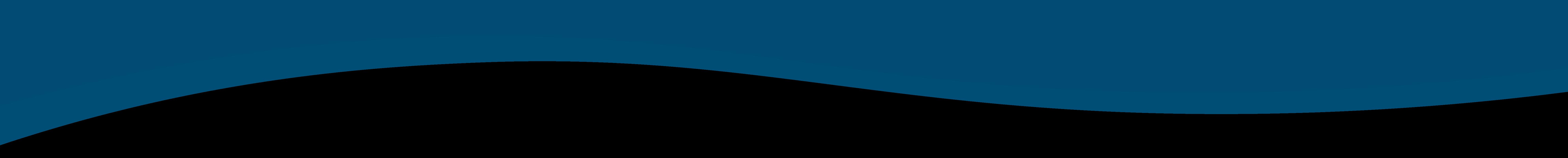Navy blue wave (2)-2