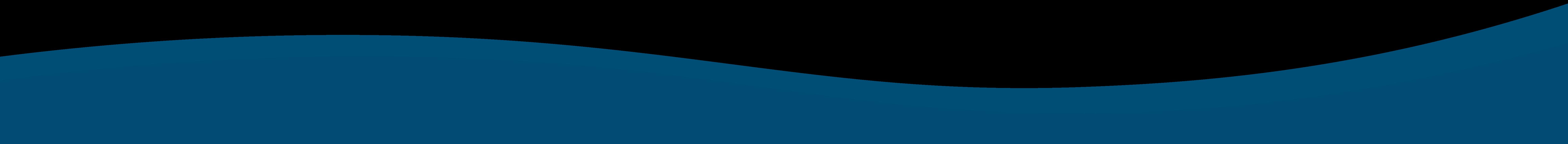 Sourcebreaker-wave-solid-navy (2) copy-3