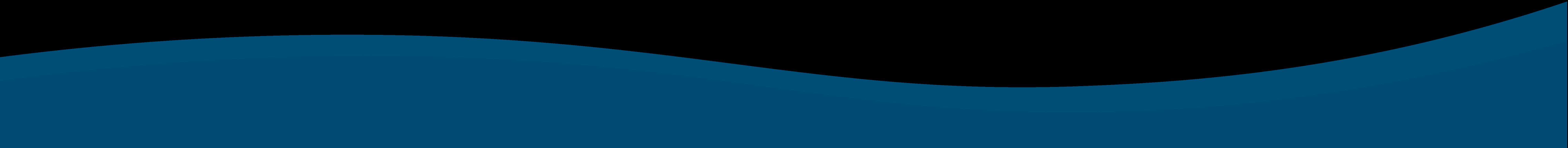 Sourcebreaker-wave-solid-navy (2) copy